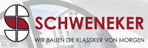 Schweneker Immobilien