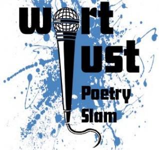 Wortlust Poetry Slam