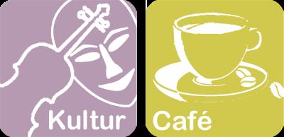 Kulturcafé in der Druckerei