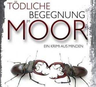 Tödliche Begegnung im Moor
