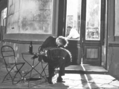 tangofilm_web.jpg