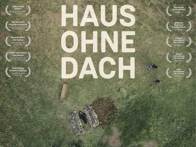 HAUS OHNE DACH (Bildquelle: https://www.missingfilms.de/index.php/filme/14-filme-katalog/243-haus-ohne-dach)
