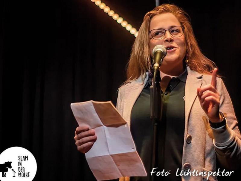 Eva Lisa (Foto Lichtinspektor)